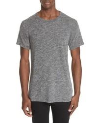 John Elliott Classic Co Mix Crew T Shirt