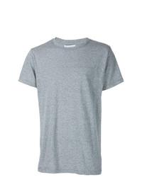 Classic crew t shirt medium 7140809