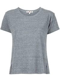 Amo Classic T Shirt