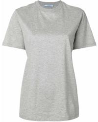 Prada Classic T Shirt