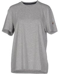 Cooperativa Pescatori Posillipo T Shirts