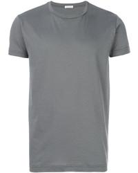 Crew neck t shirt medium 4345240