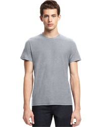 Kenneth Cole Reaction Crew Neck T Shirt