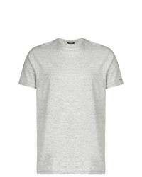 DSQUARED2 Crew Neck T Shirt