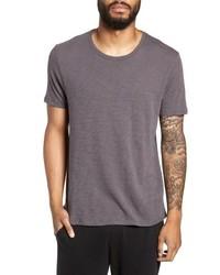 ATM Anthony Thomas Melillo Crewneck T Shirt