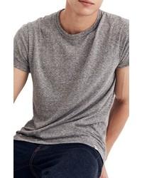 Madewell Crewneck T Shirt