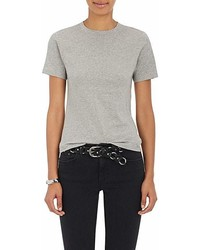 Acne Studios Dorla Cotton T Shirt