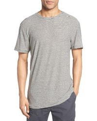 Drop shoulder t shirt medium 3995905