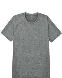 Uniqlo Dry Ex Crew Neck T Shirt