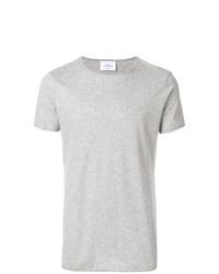 THE WHITE BRIEFS Earth T Shirt