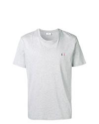 AMI Alexandre Mattiussi Ed T Shirt