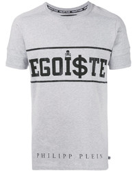 Egoiste t shirt medium 3742883