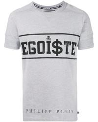 Egoiste t shirt medium 3742883