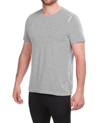 Reebok Elets Classic T Shirt Short Sleeve