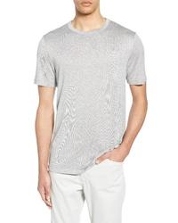 Theory Essential Anemone T Shirt