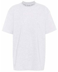 Acne Studios Gojina Cotton T Shirt
