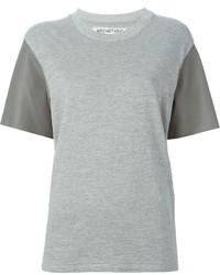 Golden Goose Deluxe Brand Celia T Shirt