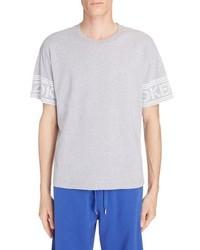 Graphic t shirt medium 8575745