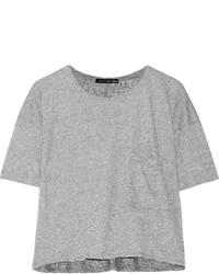 Rag & Bone Hollins Jersey T Shirt