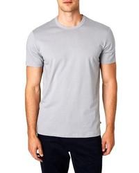 7 Diamonds Iqonicq Crewneck T Shirt
