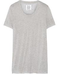 Zoe Karssen Jersey T Shirt