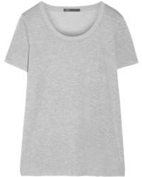 Vince Jersey T Shirt