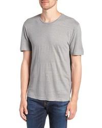 1901 Jersey T Shirt