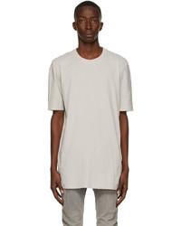 11 By Boris Bidjan Saberi Jersey Ts5 T Shirt