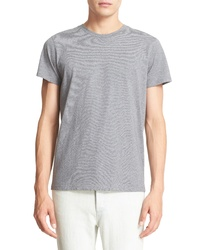 A.P.C. Jimmy Solid Core T Shirt