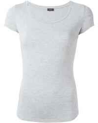 Joseph Jersey T Shirt