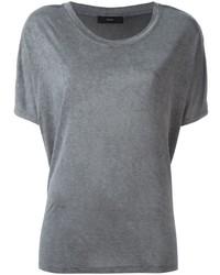 Loose fit t shirt medium 678862
