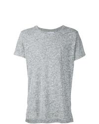 Mercer t shirt medium 7140808