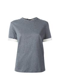Marni Open Back T Shirt