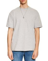Topman Oversize T Shirt