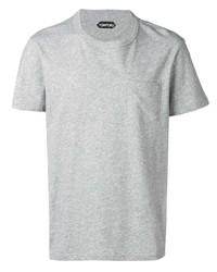 Tom Ford Pocket T Shirt