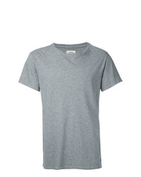 Kent & Curwen Regular T Shirt