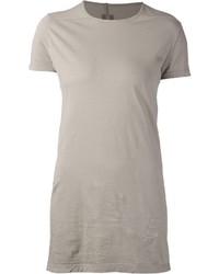 Rick Owens Drkshdw Level T Shirt
