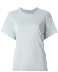 Round neck t shirt medium 678875