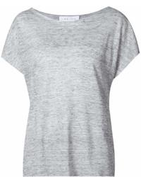 IRO Round Neck T Shirt