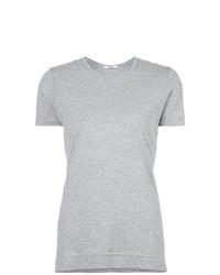 Adam Lippes Round Neck T Shirt