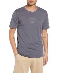 Nike Sb Dry Tropical Graphic T Shirt