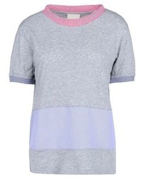 Band Of Outsiders Short Sleeve T Shirt