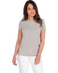 Majestic Short Sleeve T Shirt