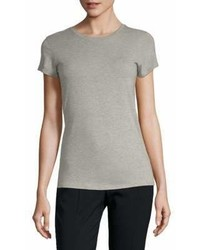 Vince Short Sleeve T Shirt