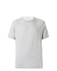 Paolo Pecora Short Sleeve T Shirt