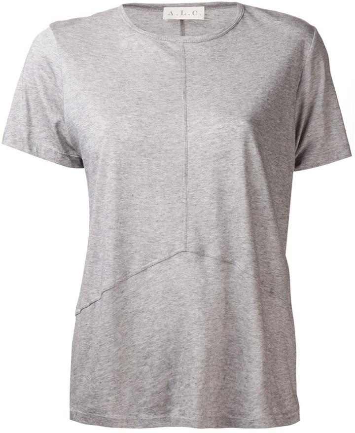 A.L.C. Simon T Shirt