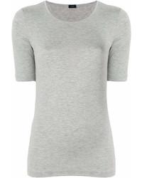 Joseph Slim Fit T Shirt