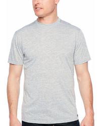 Smith Workwear Short Sleeve Crew Neck T Shirt