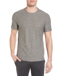 vuori Strato Slim Fit Crewneck T Shirt