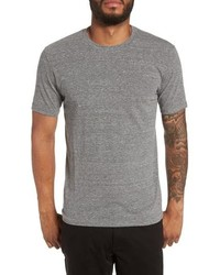 Goodlife Supima Cotton Blend Crewneck T Shirt